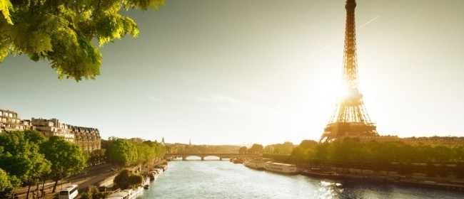 paris-thalys-650x280