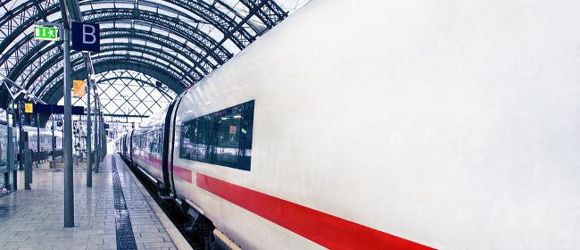 photodune-4197747-modern-high-speed-train-germany-s_650